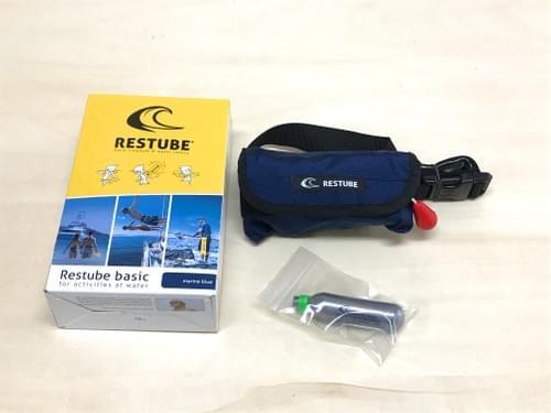 Restube レスチューブ Basic