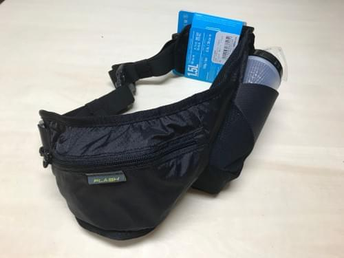 CAMELBAK FLASH BELT BK