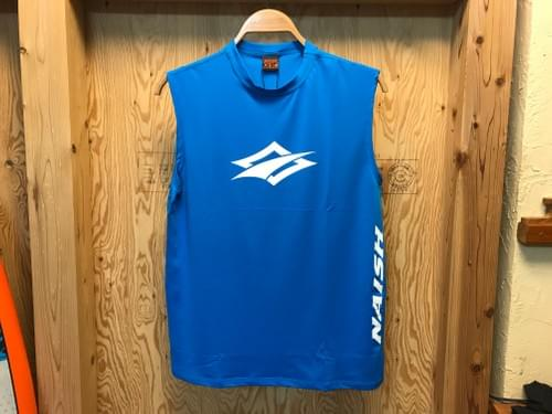 NAISH WW Sleeveless XS