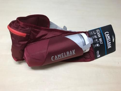 CAMELBAK FLASH BELT BR
