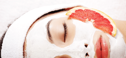 BLU-Light Acne Therapy