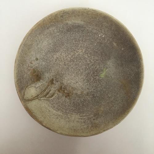 Grande coupe - Baobab