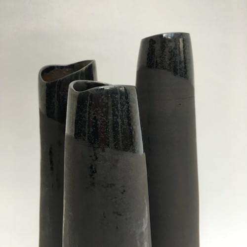 Soliflores - Vulcano