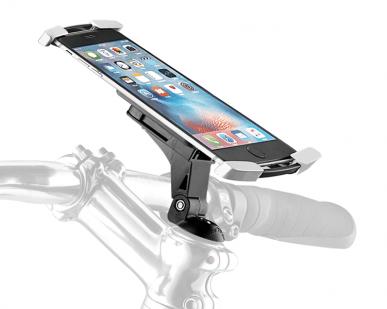 加價可調整手機架
