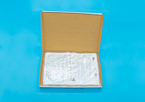 しし防 <40本入り>