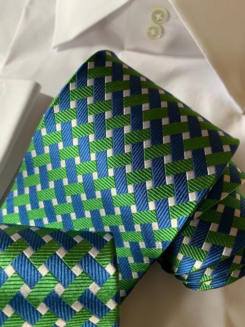 NEW - Garden Ivy Trellis Tie
