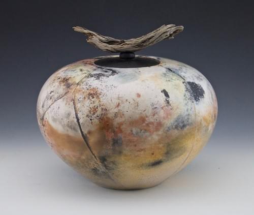 Seed Pot