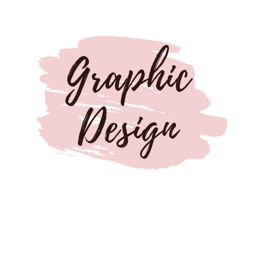 Graphic Design Creation