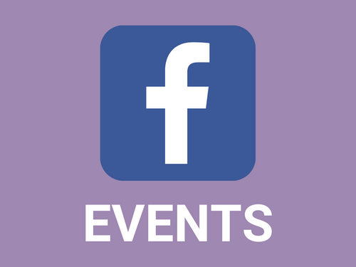 How to get more out of your Facebook event through invitations