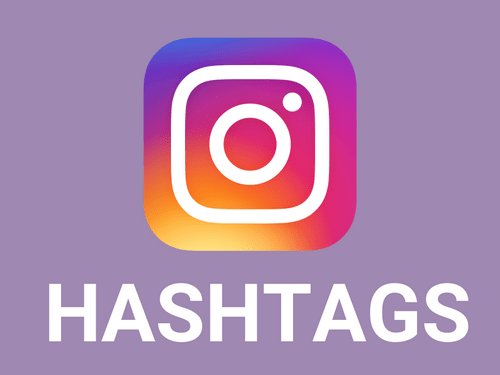 How to hack the Instagram hashtags without getting overwhelmed by all the tools out there.