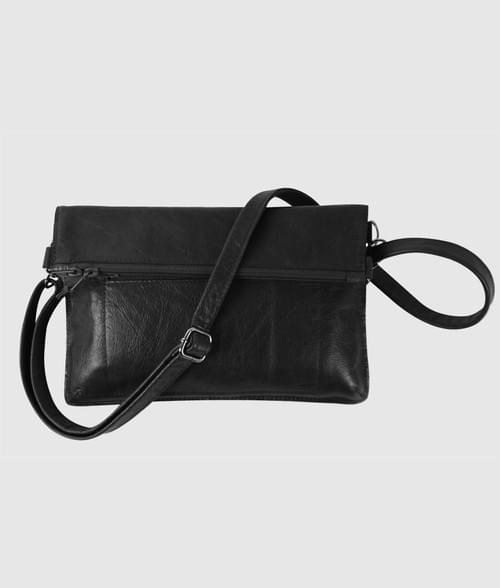 NATALIE Jr - Crossbody bag DM1004
