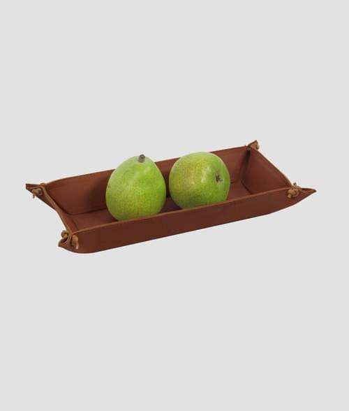 TERESA – Rectangular Tray DB1001