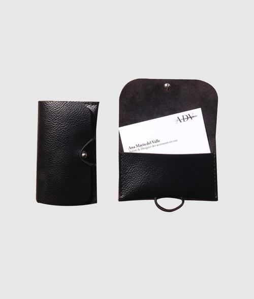 SOPHIE – Card holder DP3002