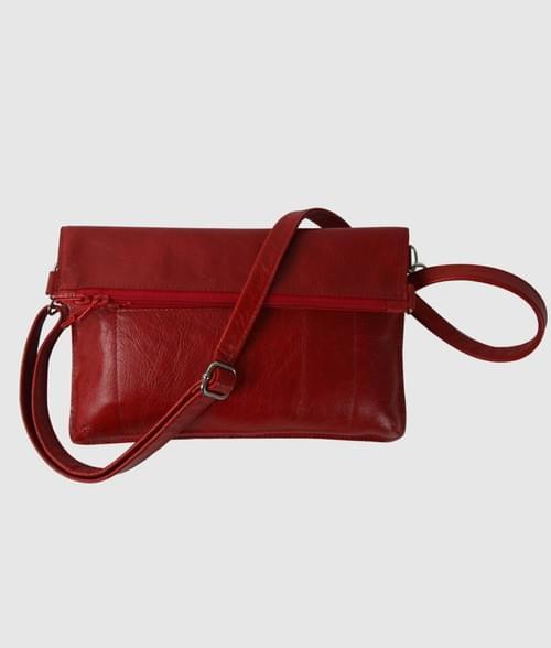 NATALIE– Crossbody bag DM1003