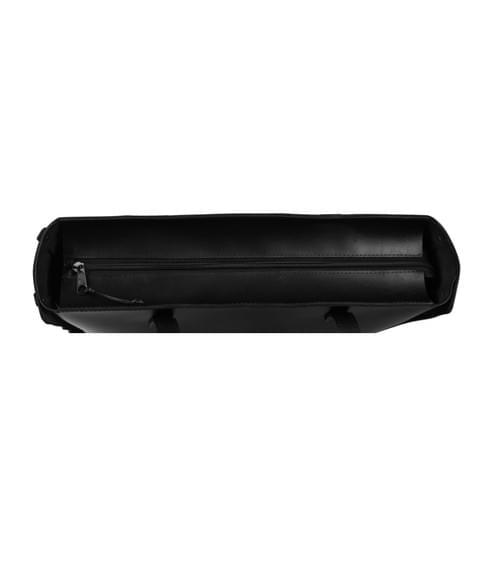 SELMA - Horizontal Tote Bag DM1001
