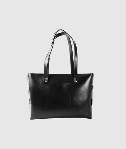 SELMA - Horizontal Tote Bag DM1001