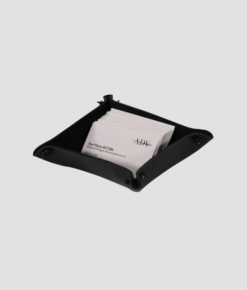 PATTY– Square organizer tray DB1002
