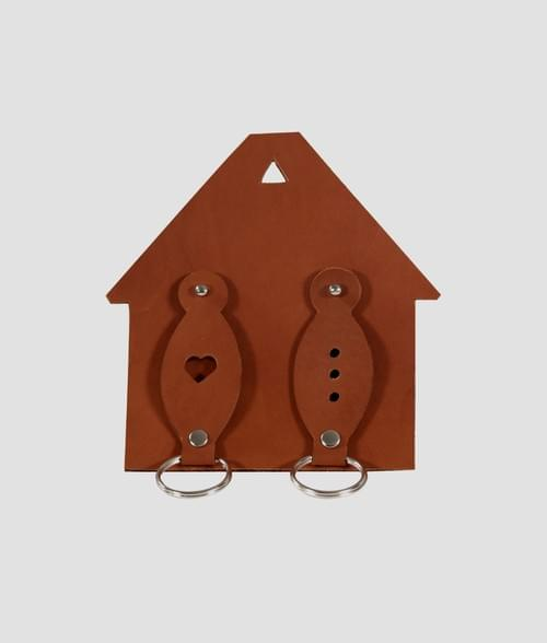 CAMI – Wall keychain DD1005