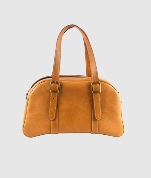 ELODIE - Bowling bag DM1007