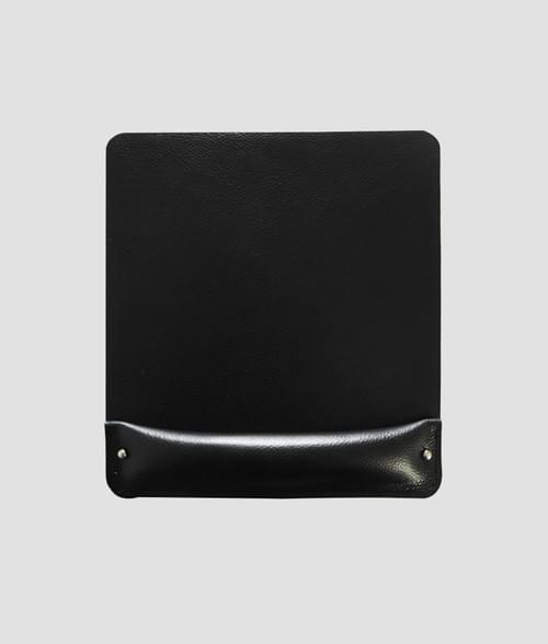 MINNIE – Tapis de souris ergonomique DB4002