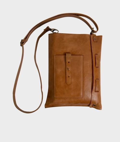 KLAUS – Shoulder bag DM1002