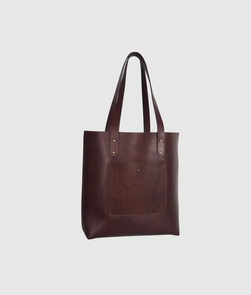 JOHANNE - Tote Bag DM1009