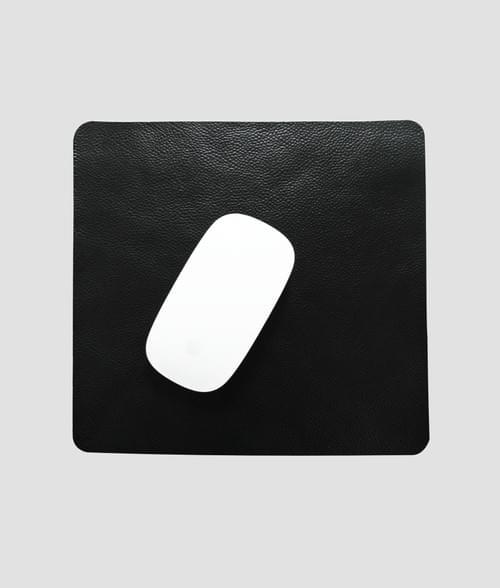 MICKEY – Mousepad DB4001