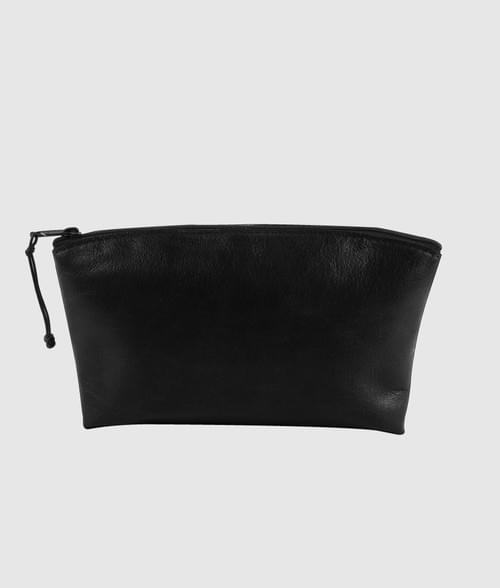 PASCALE – Mini Pochette DP5003