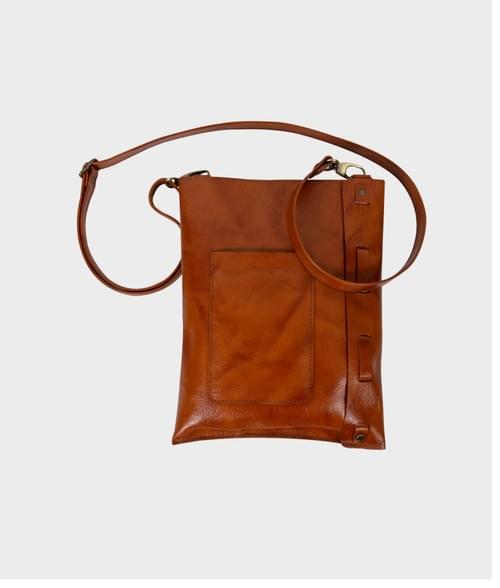 KLAUS – Shoulder bag DM1002