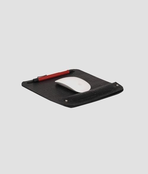 MINNIE – Ergonomic mouse pad DB4002