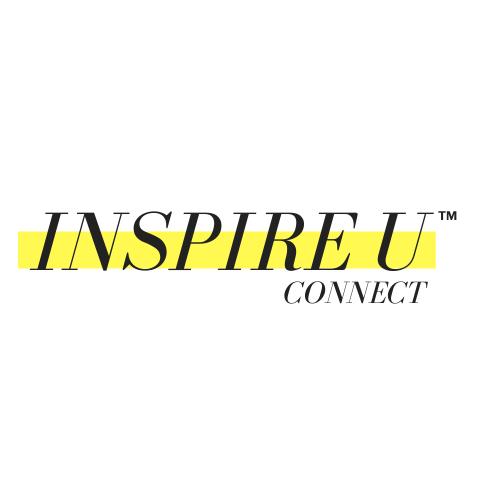 """Inspire U"" Connect (15 min)"