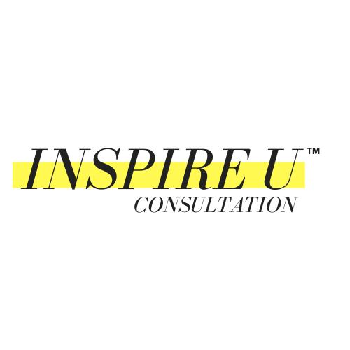 """Inspire U"" Consultation (45 min)"