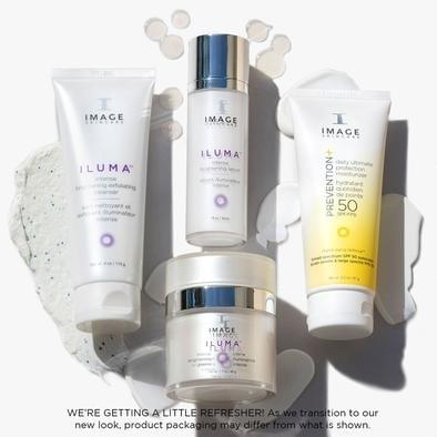DARK SPOTS & UNEVEN TONE SET (35%0ff can not be combined with discount code)