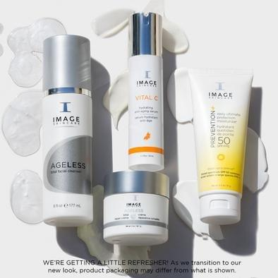 FINE LINES & WRINKLES SET (35%0ff can not be combined with discount code)