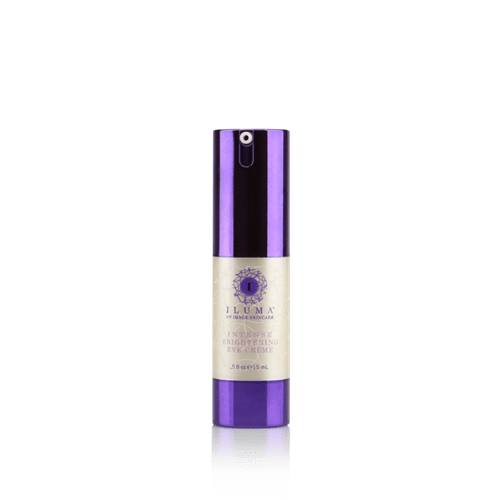 Intense Brightening Eye Cream