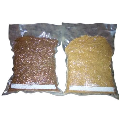 Organic Granulate Piloncillo Dark Lite Brown 100% Cane Juice Piloncillo  Fine Grain from $7.19 lb