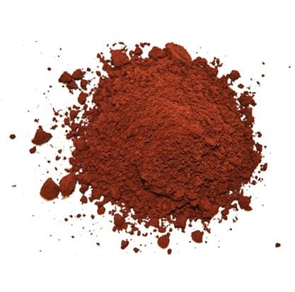 Organic Cocoa Powder Alkalized