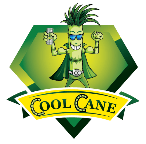 Pasteurized Sugarcane Juice 100% Natural  11.83 fl.oz / 350 ml