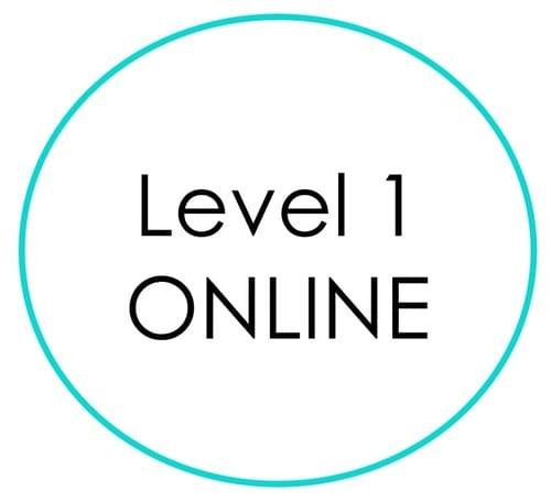Online Learning - Level 1
