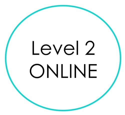 Online Learning - Level 2