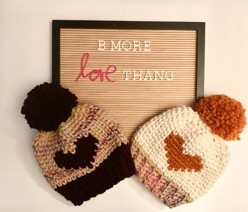 Bmore Love Thang