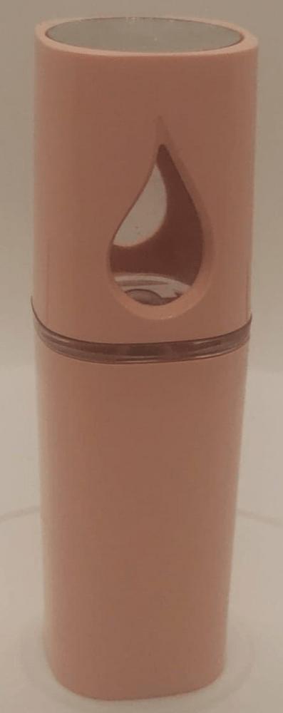 Nano Facial Mister (Pink)