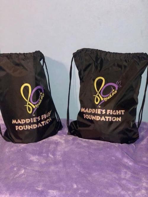 Sponsor a Comfort for Kids Kit