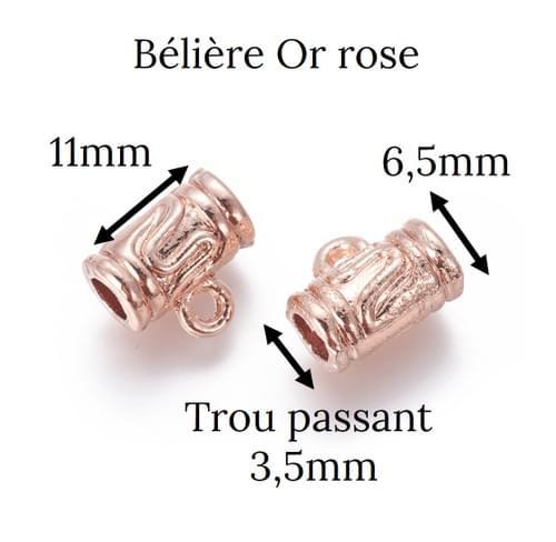 Pendentif Argent 925 ou autres matériaux et Pierre Ovale Labradorite