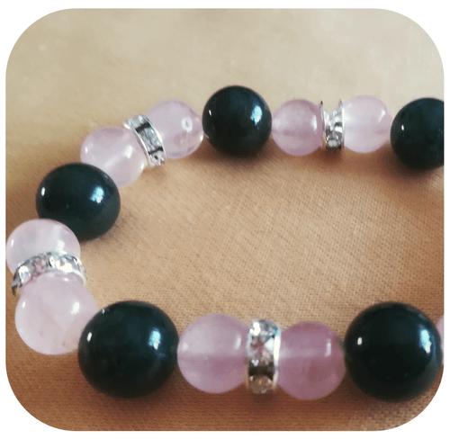 Bracelet D'Acceptation