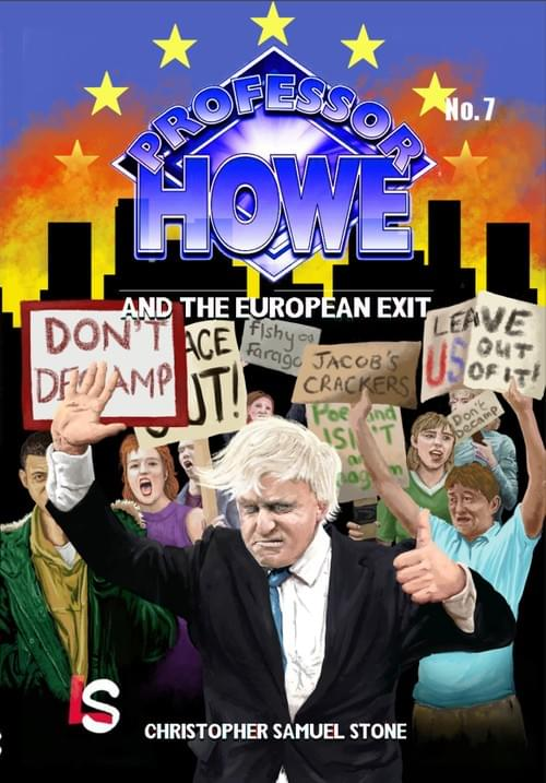 Professor Howe and the European Exit
