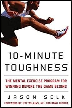 Business, Life and Mental Toughness Coaching