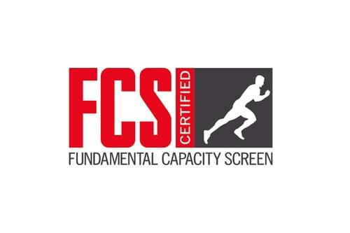 FCS Functional Capacity Screen