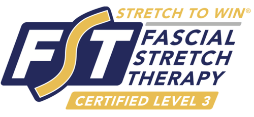 Fascial Stretch Therapy LV3 Medical Specialist