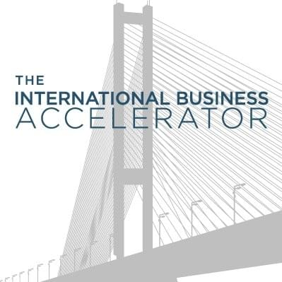 Int'l Business Accelerator Program Fee